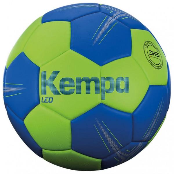 kempa-leo-handball-spring-gruen