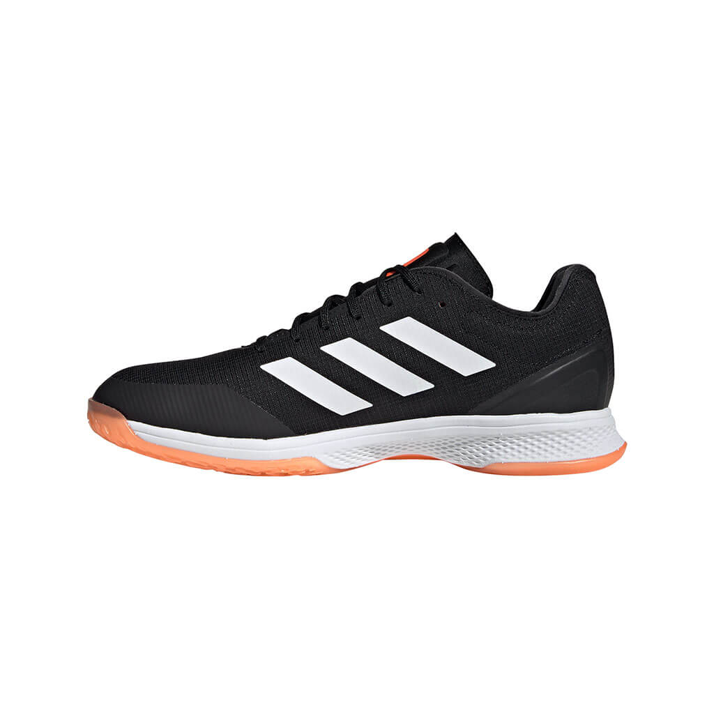 adidas Counterblast Bounce Handballschuhe black