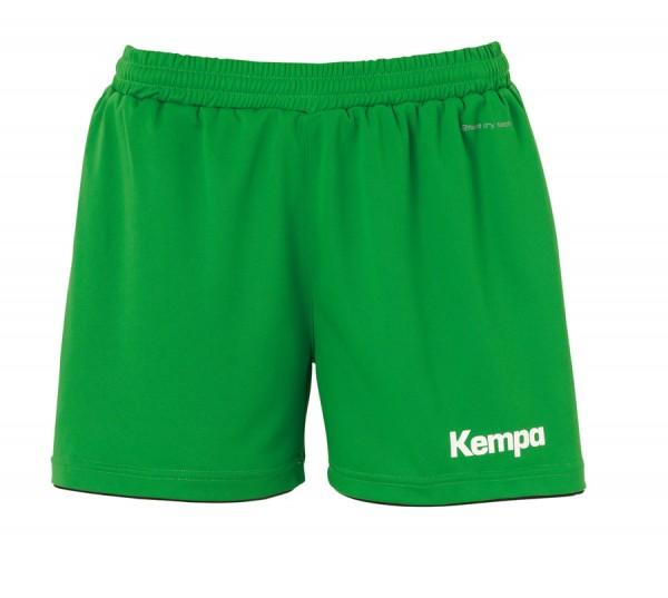 kempa-emotion-shorts-women-gr-n