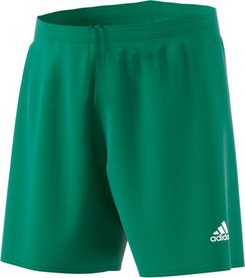 adidas-parma-16-shorts-gr-n