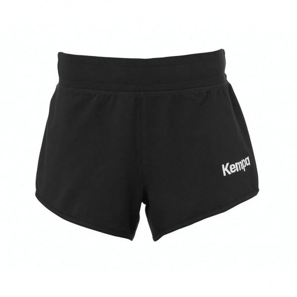 kempa-core-2-sweatshorts-women-schwarz