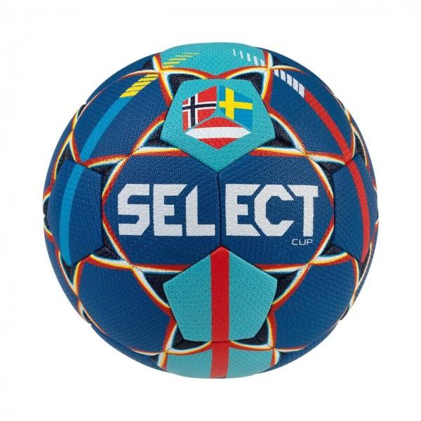 select-handball-cup-2020