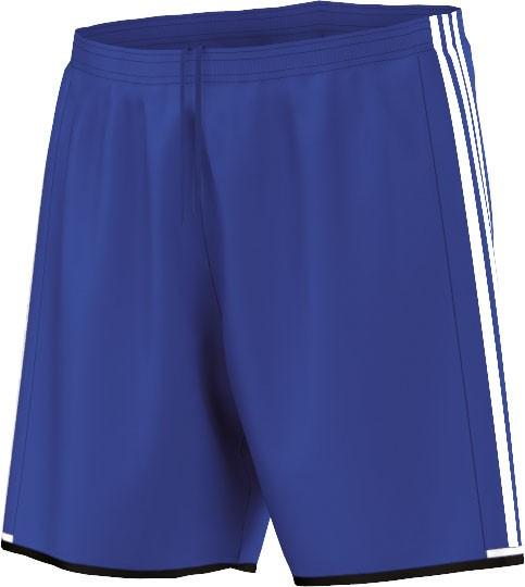 adidas-condivo-16-sporthose-blau