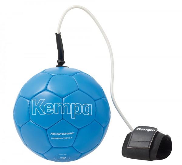 Der neue Kempa Response Handball für deine Koordination und Reaktionsfähigkeit.