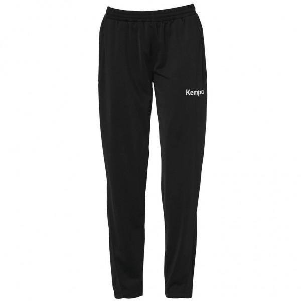 Die neue Kempa Core 2.0 Damen Poly Hose
