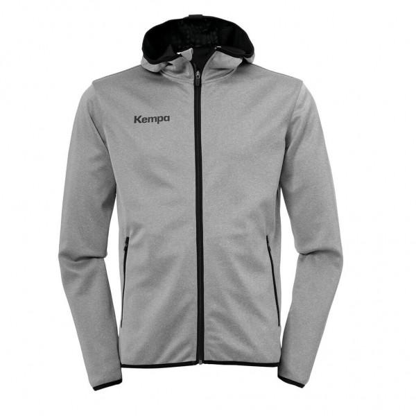 Kempa Core 2.0 Liteshell Jacke günstig kaufen