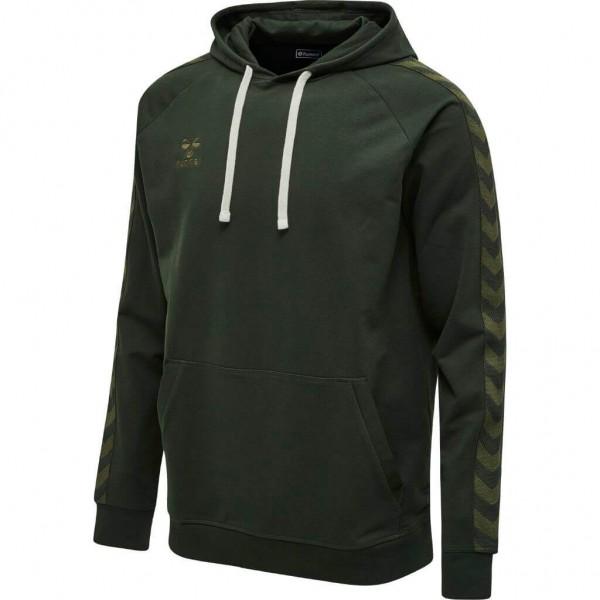 hummel-move-classic-hoodie-rosin2bJQsvxsHuAeA