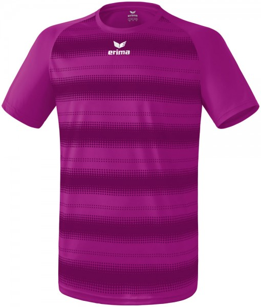 erima-santos-trikot-black-grape