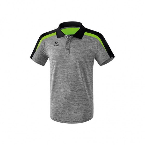 erima-liga-2-0-polo-shirt-8