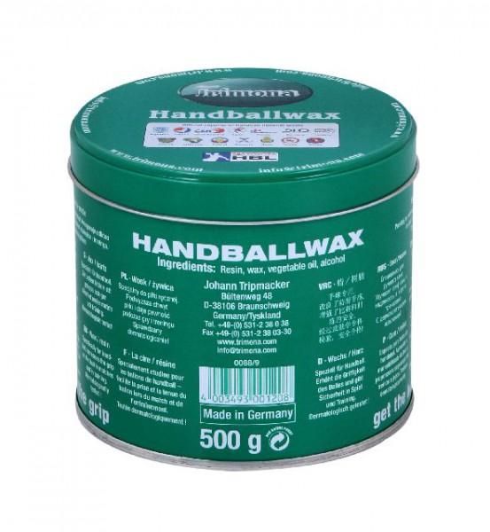 Trimona Handballwax - 500g
