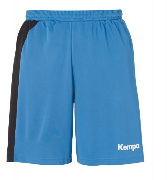 kempa-peak-shorts-herren-kempablau-schwarz