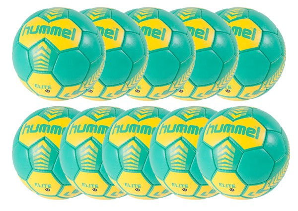 Hummel Handball Ballpaket - 1,3 ELITE