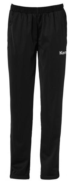 Kempa Classic Women Hose in schwarz