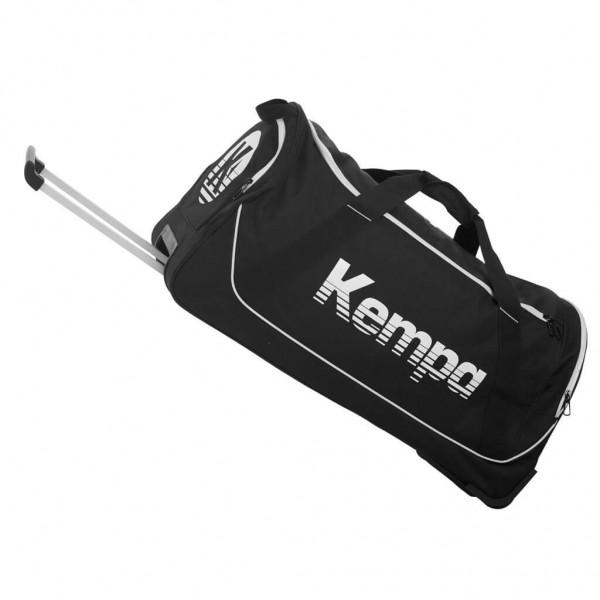 Kempa Trolley L günstig kaufen