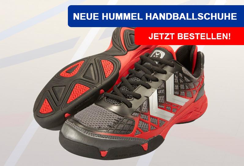 handballschuhe versandkostenfrei kaufen bei handball. Black Bedroom Furniture Sets. Home Design Ideas