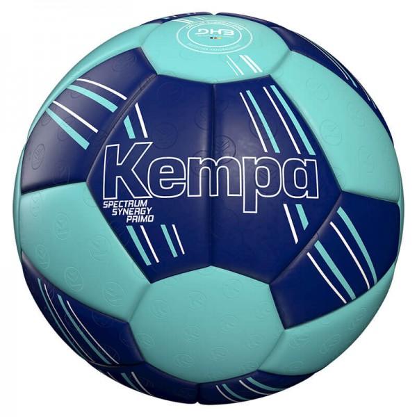 Der neue Kempa Spectrum Synergy Primo Handball für 2020