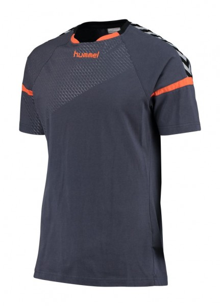 hummel-authentic-charge-training-jersey-ombre-blue