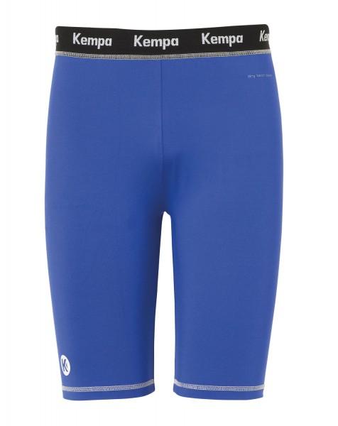 kempa-attitude-tights-funktionsshort-blau