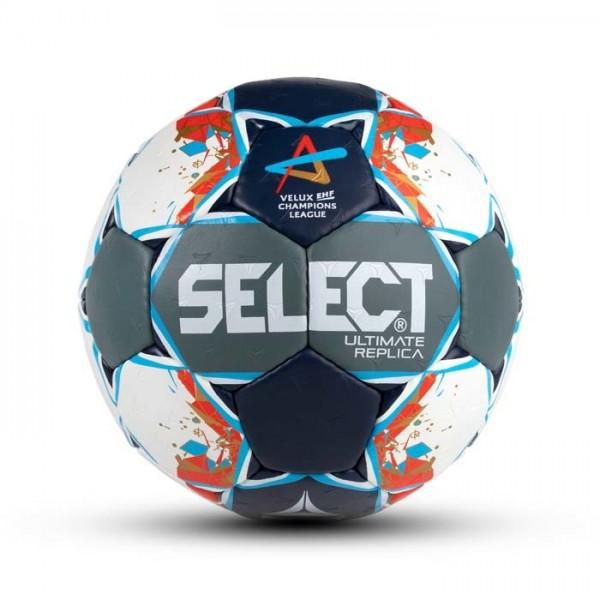 Der Select Ultimate Replica EHF ChampionsLeague Handball 2019-20