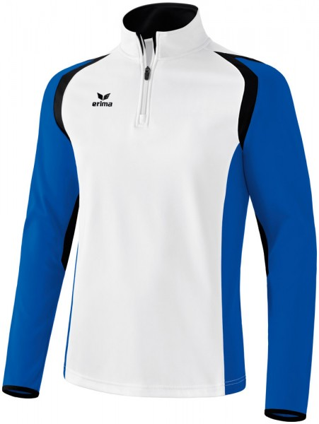 erima-razor-2-0-trainingstop-weiss-royal