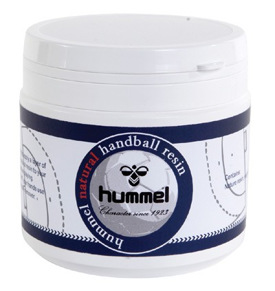 Hummel Handball Harz - 500 ml
