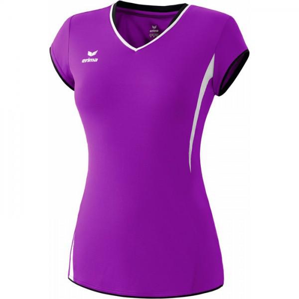 Erima CLUB 1900 Damen Handball Trikotsatz