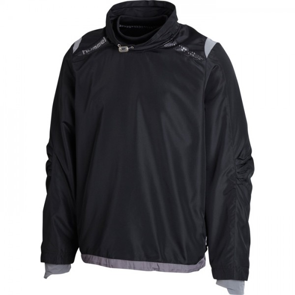 Hummel TECHNICAL X Windstopper