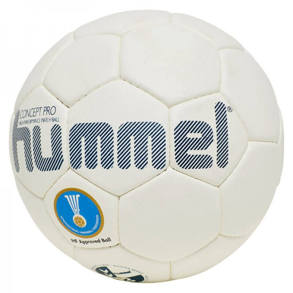 Der neue hummel Concept Pro Handball 2019/20