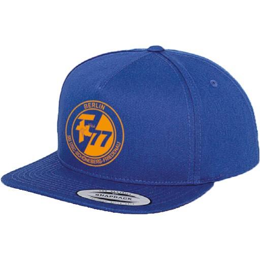 SG OSF Cap