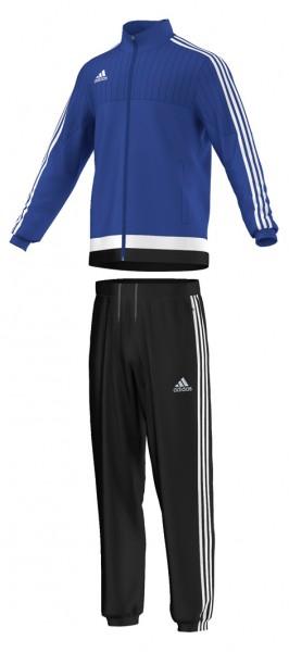 adidas-tiro15-pr-sentationsanzug-blau