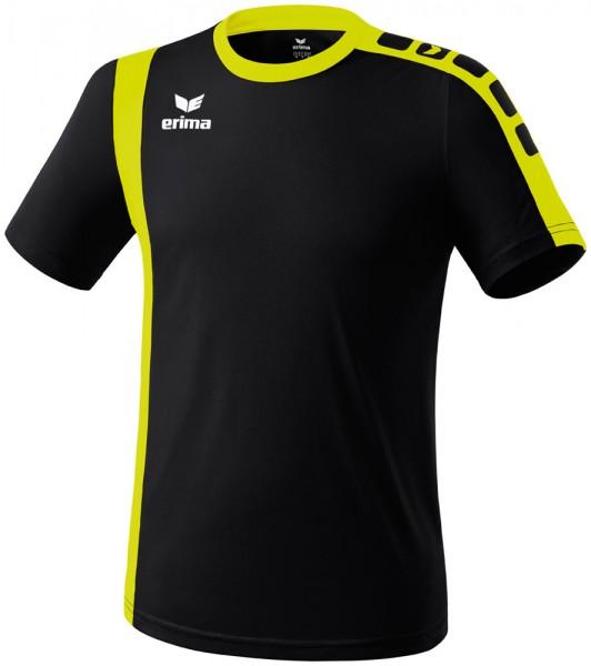 erima-trikot-zamora-schwarz-neongelb