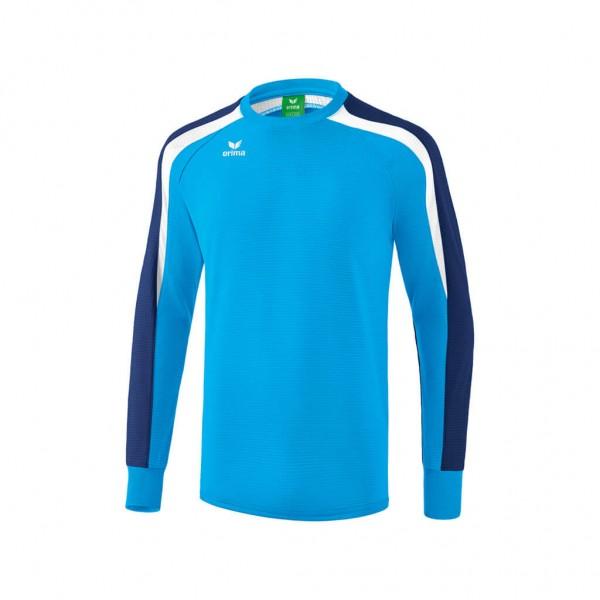 erima-liga-2-0-sweatshirt-7