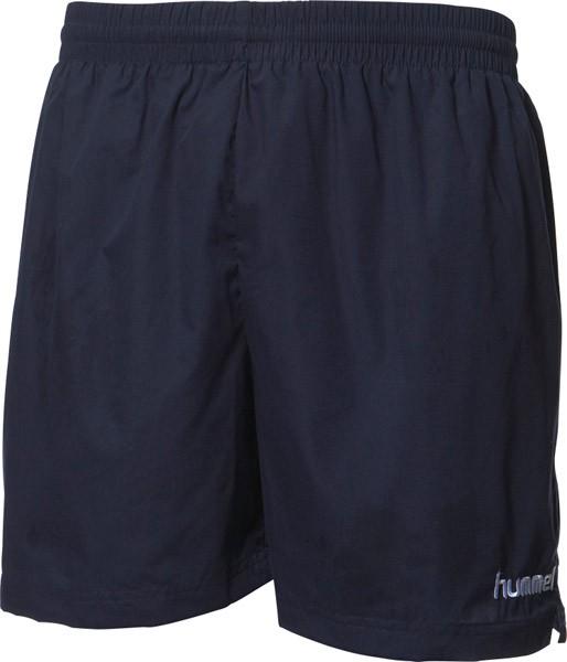 Hummel CLASSIC T/C Shorts