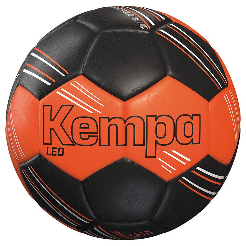 Handball Schwarz