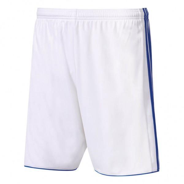 adidas-tastigo-17-short-white-blue