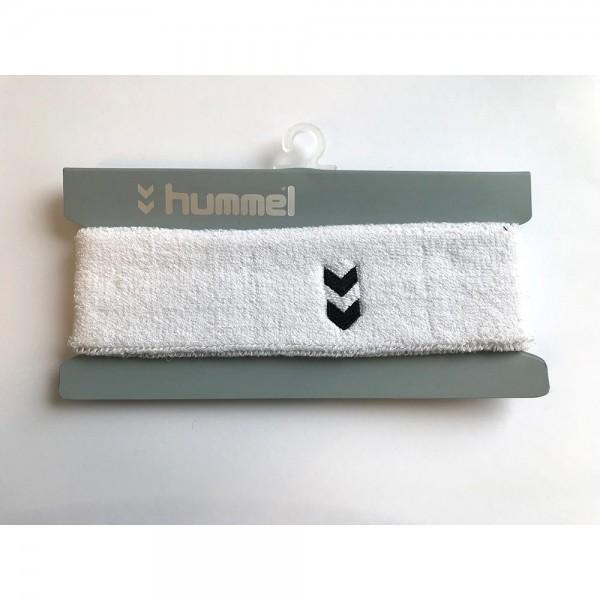 hummel HEAD BAND Stirnband