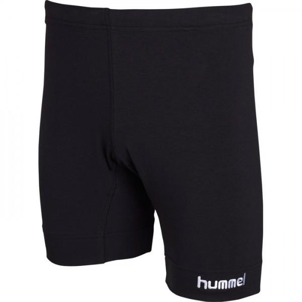 Hummel CLASSIC Tights