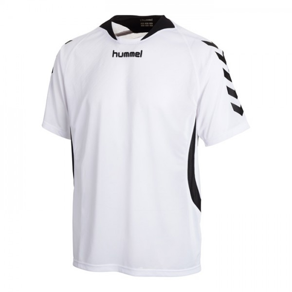 Hummel TEAM PLAYER Trikot