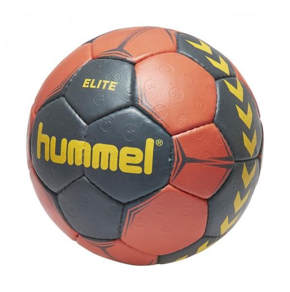 hummel ELITE Handball 2017 günstig kaufen