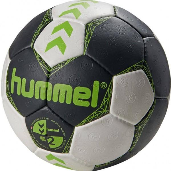 Der neue hummel Court Handball in limitierter Auflage!