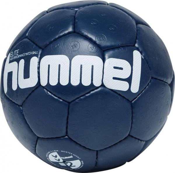 hummel-elite-handball-blauDMWxTLj5uyK6u