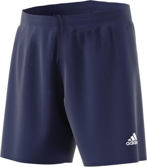 adidas-parma-16-shorts-navy