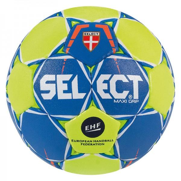 Select Maxi Grip 2.0 Handball - selbstklebend