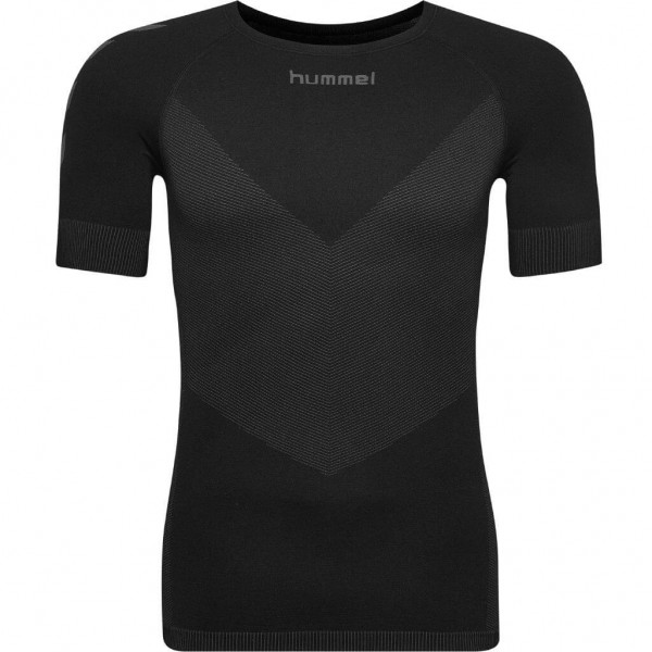 hummel-first-seamless-jersey