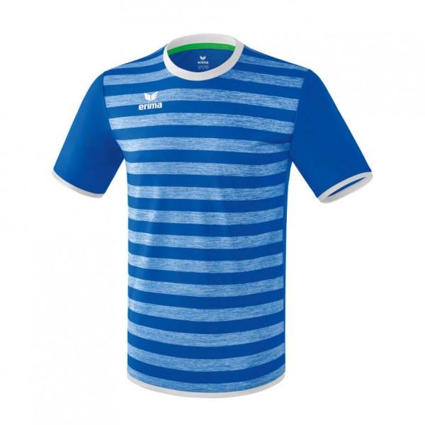 erima-barcelona-trikot-blau
