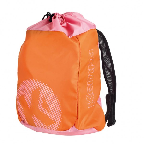 kempa-sackpack-kids-orange