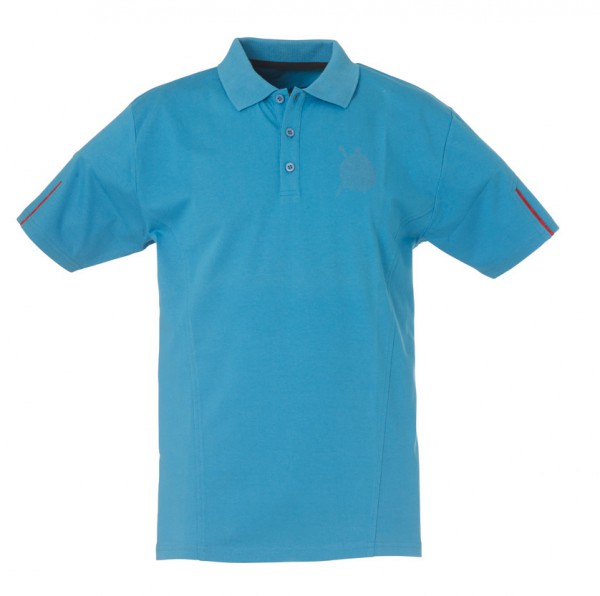 Kempa CORPORATE Polo-Shirt