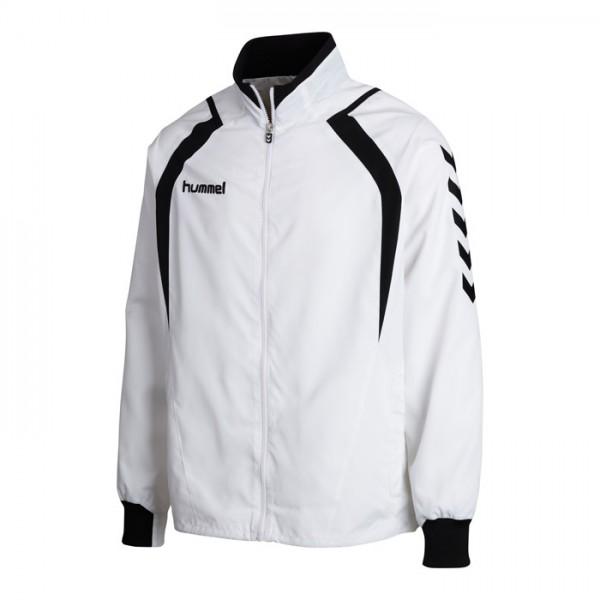 Hummel TEAM PLAYER Micro Jacke - Trainingsanzug
