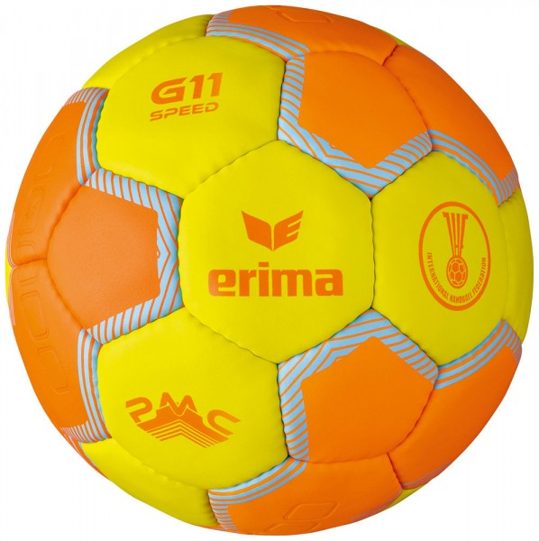 Der neue Erima Handball G11 Speed für dein Team jetzt kaufen