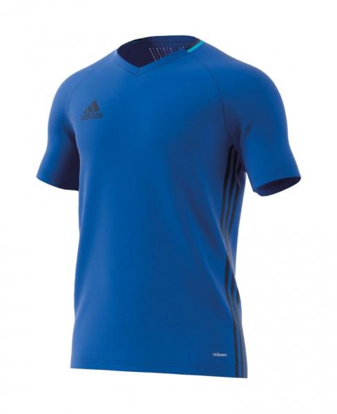 adidas-condivo-16-training-jersey-blau